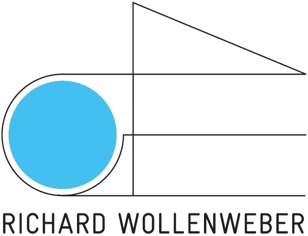 Praxis Wollenweber –